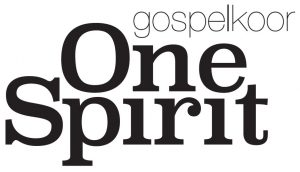 logo-one-spirit